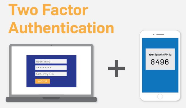 2-factor-authentication-decryptinfo