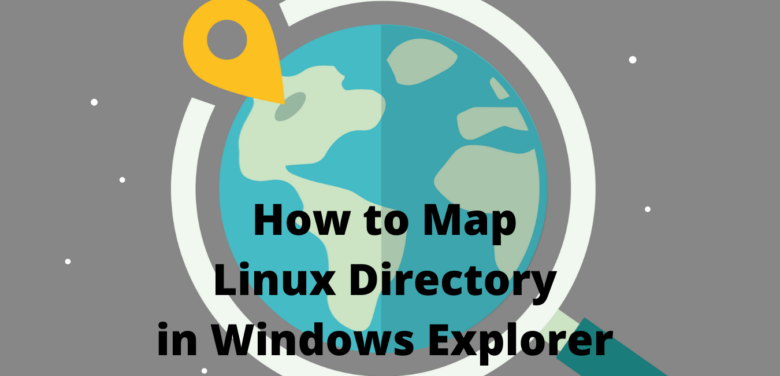 Map-directory-decryptinfo