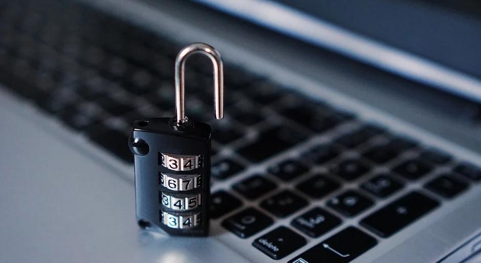 online-security-decryptinfo