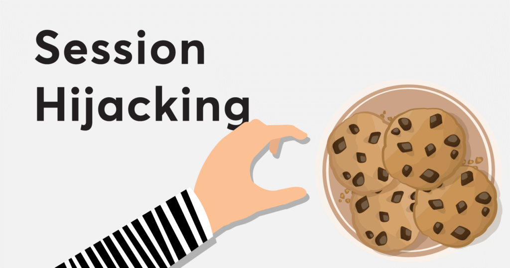 sessionhijacking-decryptinfo
