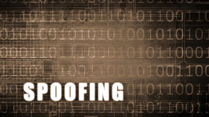 spoofing-decryptinfo