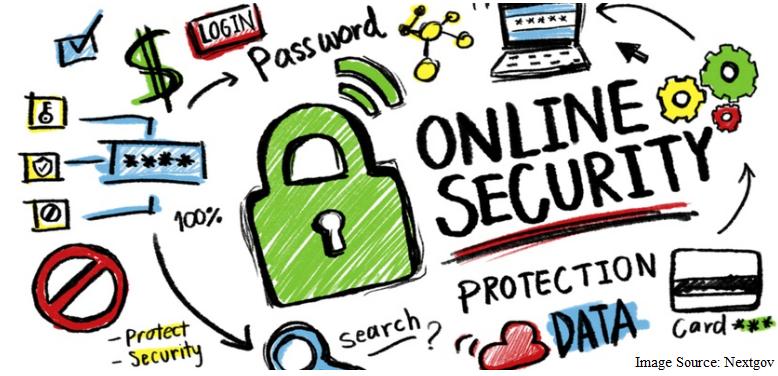 stay-safe-online-decryptinfo