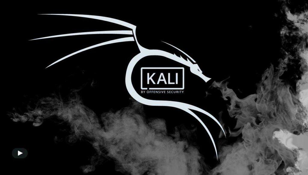 Kali-linux-decryptinfo