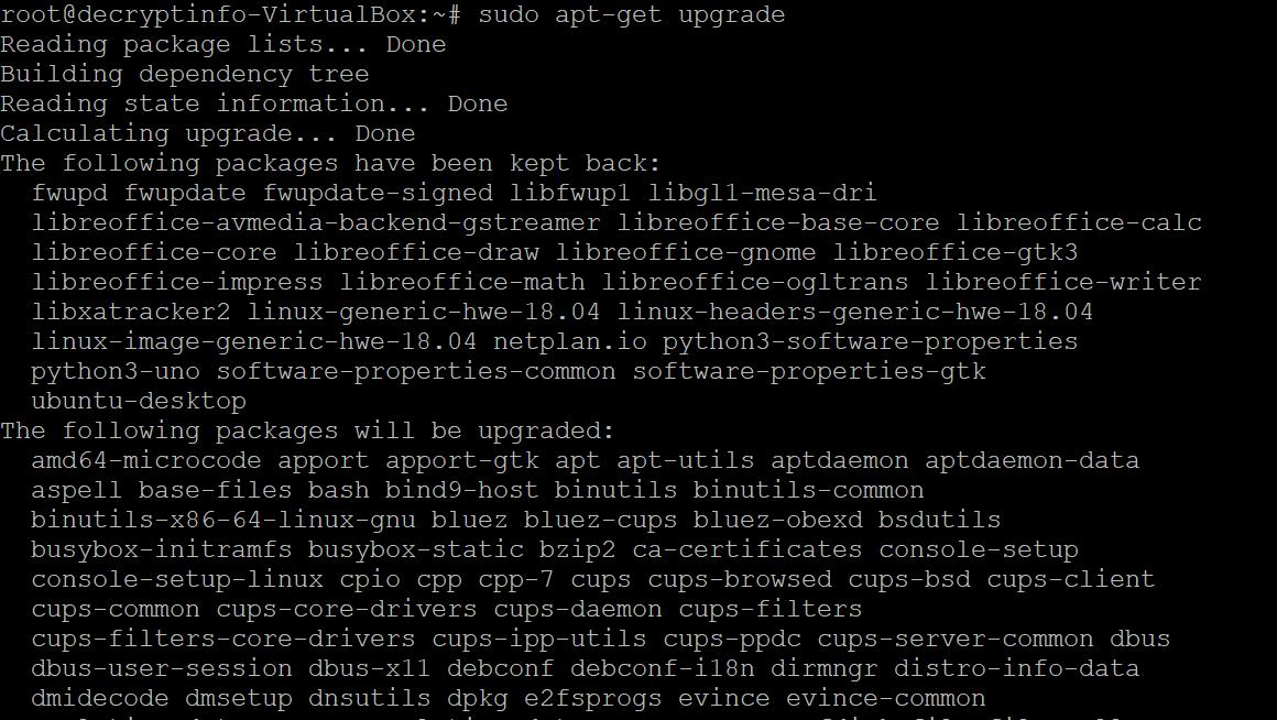 apt-getupgrade_decryptinfo