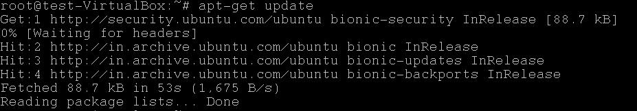 apt_get_update_decryptinfo
