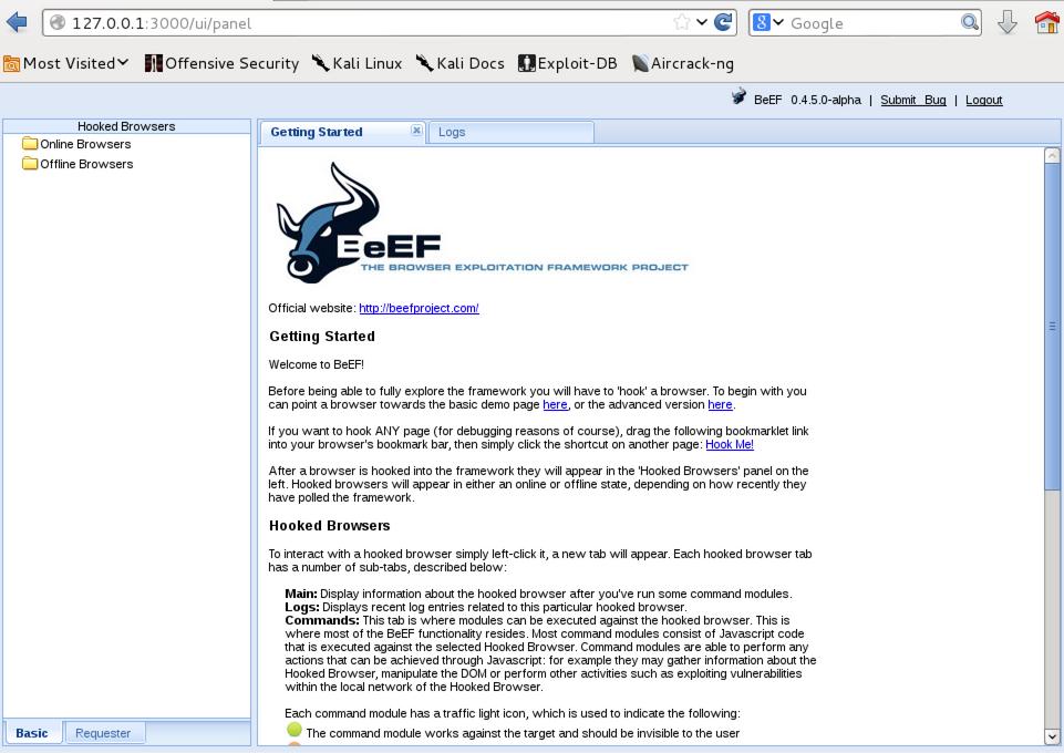 beef-decryptinfo