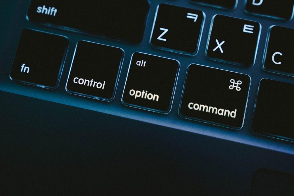 command_decryptinfo