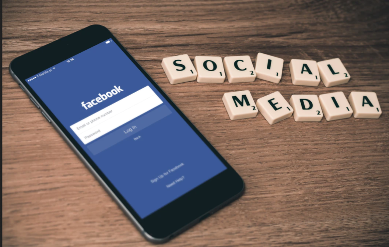 facebook_social_decryptinfo