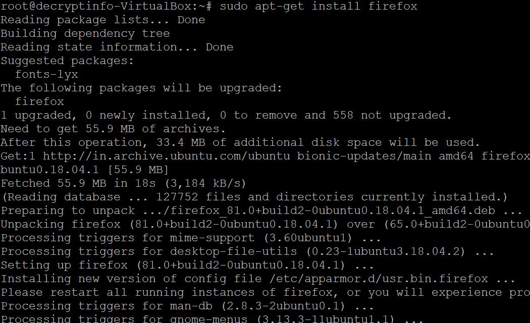 firefox2_decryptinfo