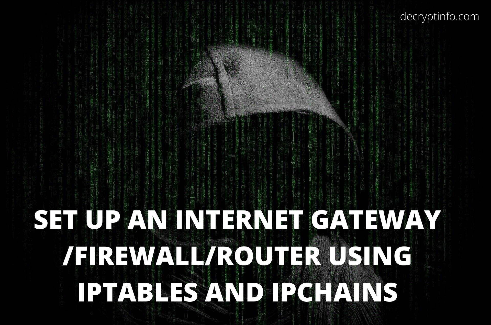 firewall-decryptinfo