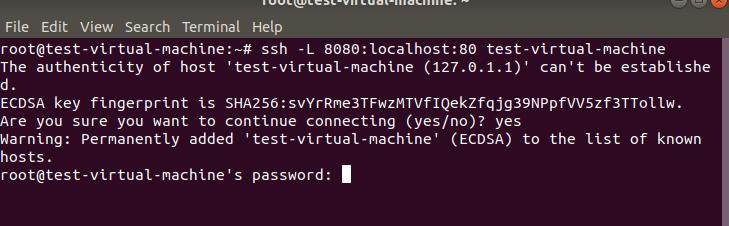 ssh-dynamic-decryptinfo