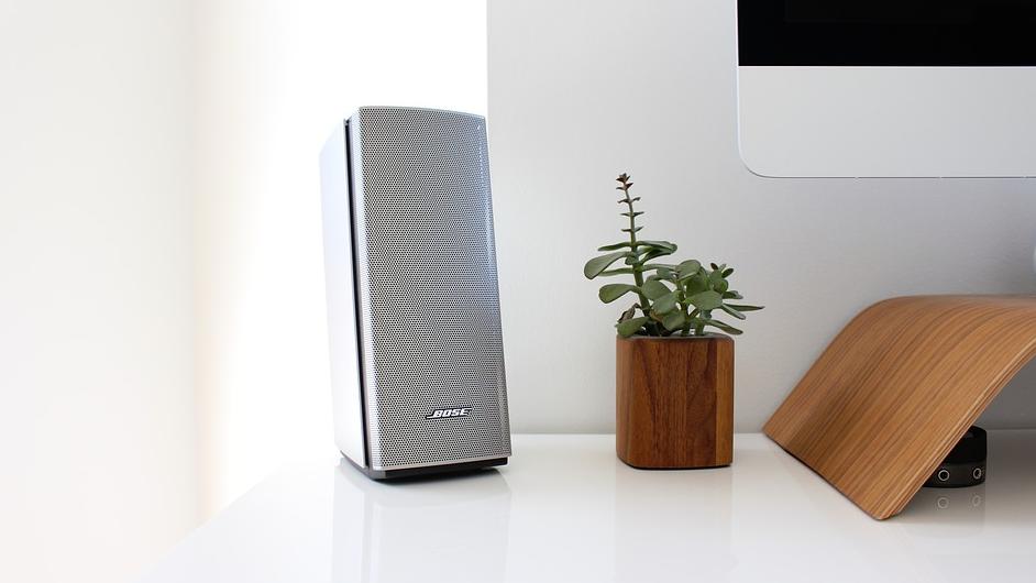 wifi-speaker-decryptinfo