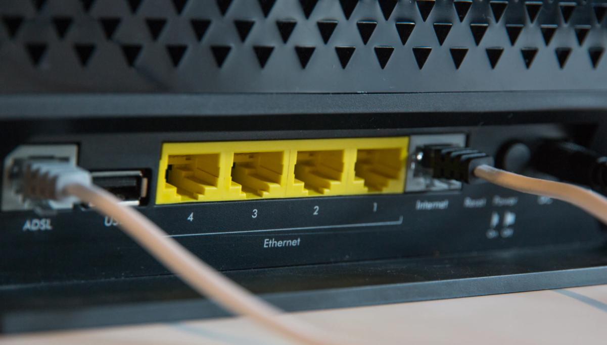 wifi2-decryptinfo