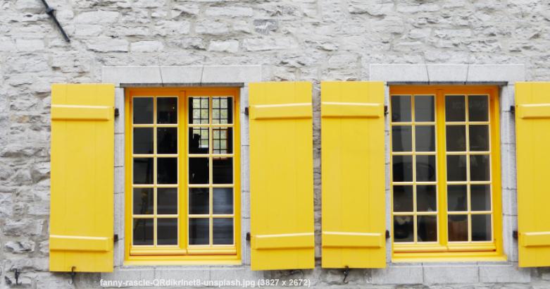 windows_folder_decryptinfo