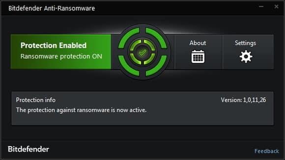 BitDefender_Anti-ransomware_decryptinfo