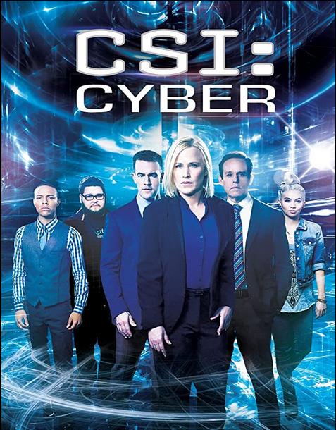 CSI_cyber_decryptinfo