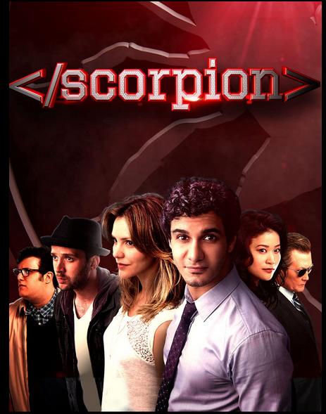 Scorpion_decryptinfo