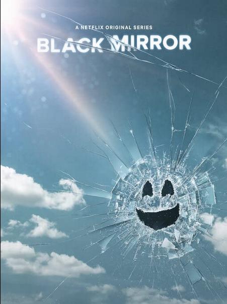 black_mirror_decryptinfo