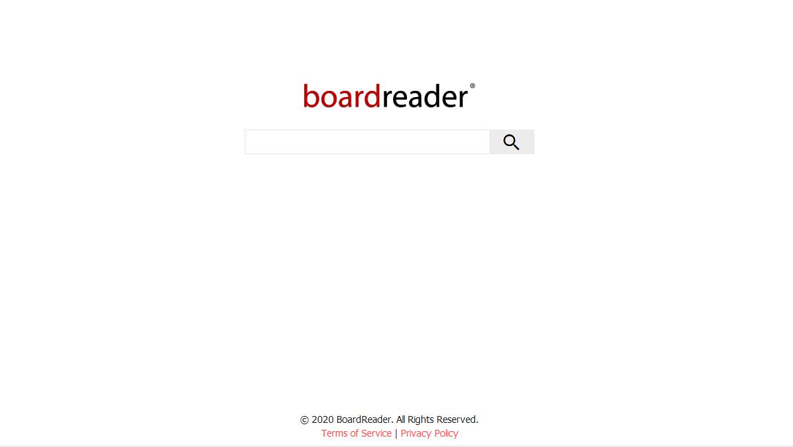 boardreader_decryptinfo