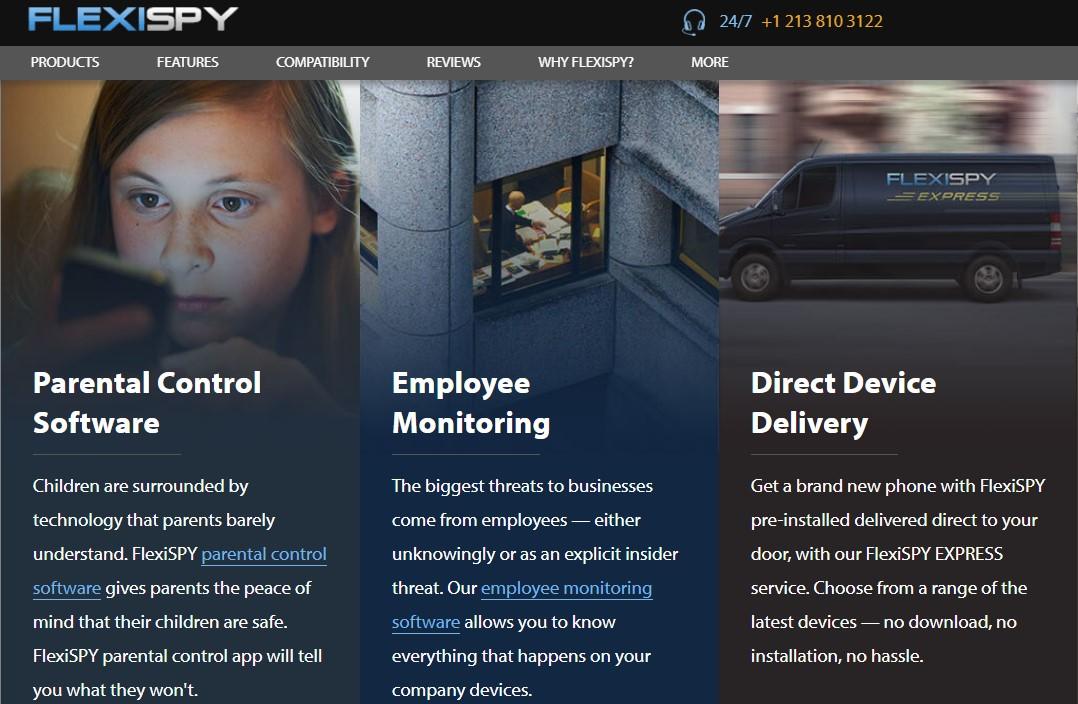 flexispy_decryptinfo