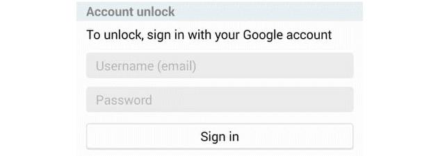 gmail_forgot_password_decryptinfo