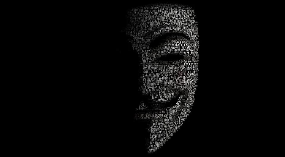 hacking_best_movies_decryptinfo
