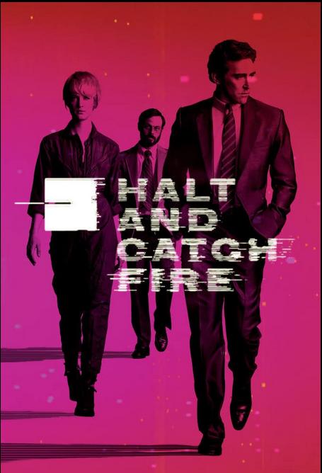 halt_and_catch_fire_decryptinfo