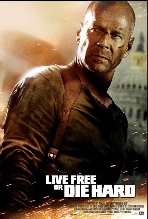 live_free_or_die_hard_decryptinfo