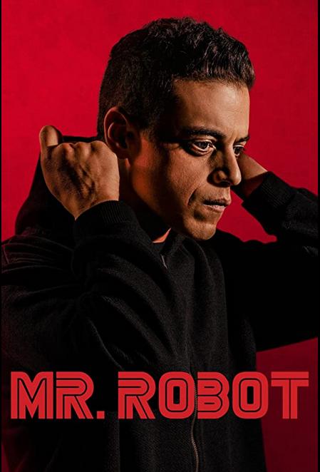 mr_robot_decryptinfo