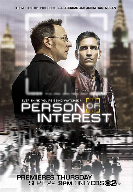 person_of_interest_decryptinfo