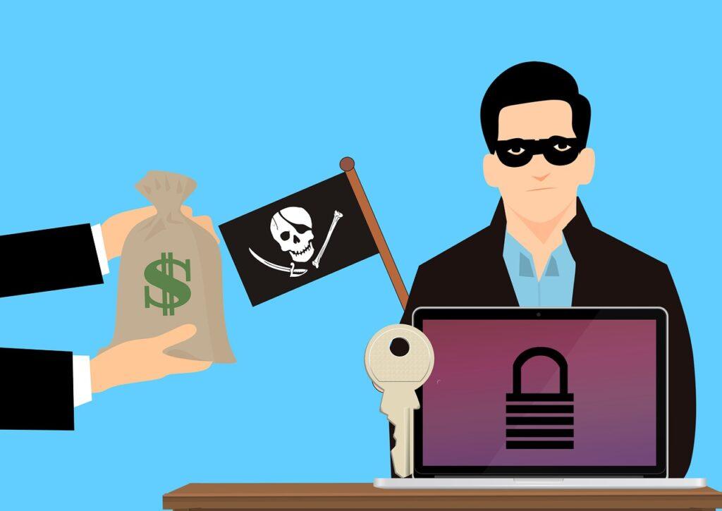 ransomware_decryption_tools_decryptinfo.jpg