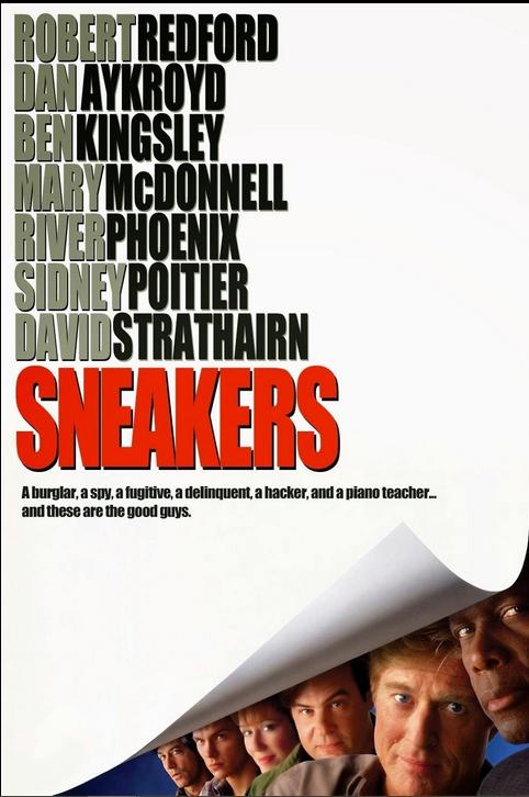 sneakers_decryptinfo