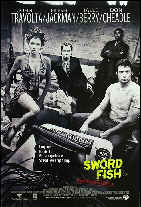 swordfish_decryptinfo