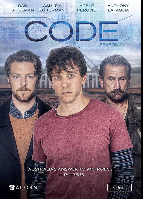 the_code_decryptinfo