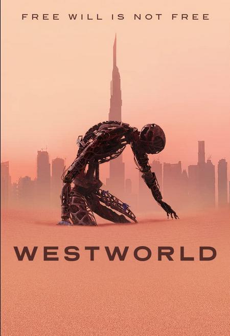 westword_decryptinfo