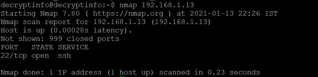 nmap_decryptinfo
