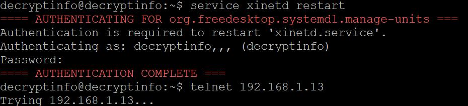 telnet_decryptinfo