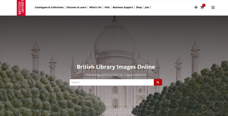 british_library_decryptinfo