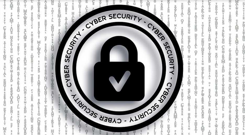 cybersecurity_decryptinfo
