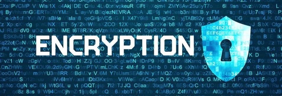 encryption_decryptinfo