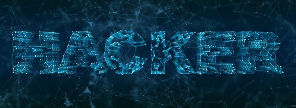 hacking_decryptinfo