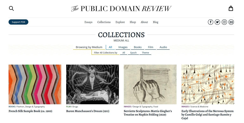 public_domain_decryptinfo