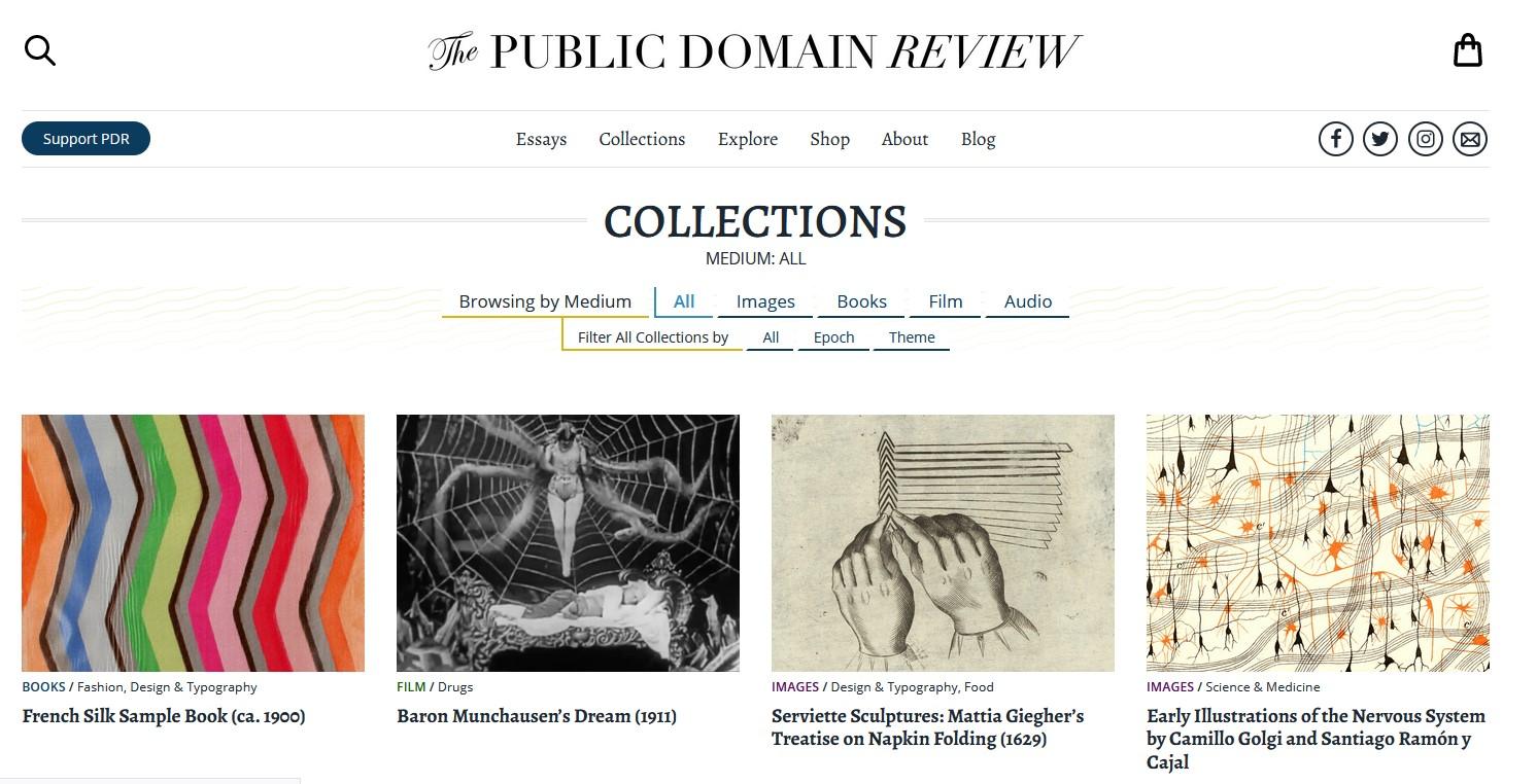 public_domain_review_decryptinfo