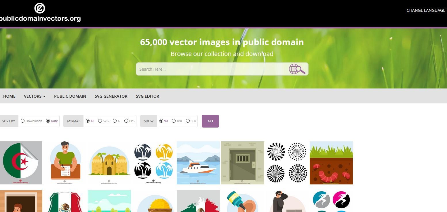 public_domain_verctor_decryptinfo