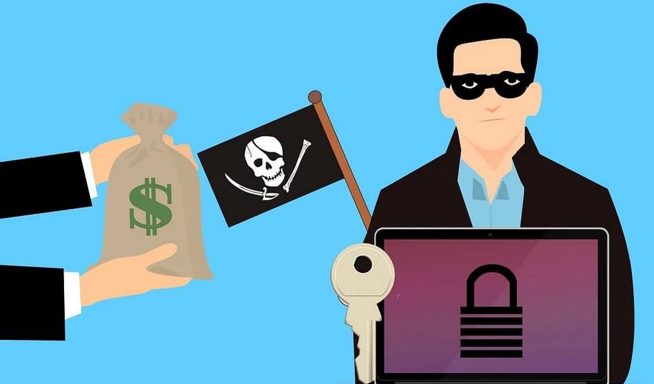 ransomware_decryptinfo