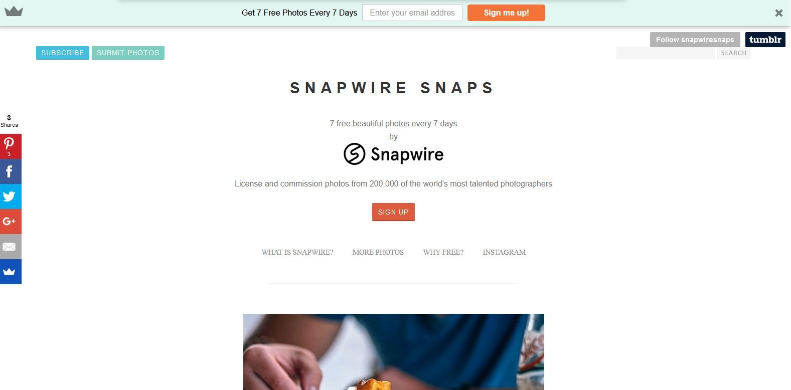 snapwire_decryptinfo