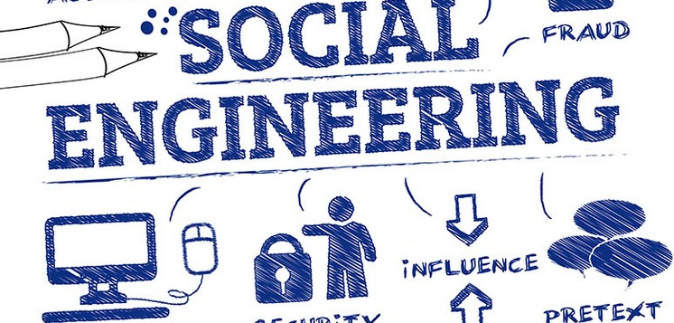 socialengineering_decryptinfo