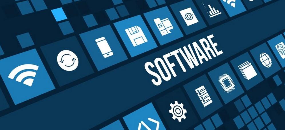 software_decryptinfo
