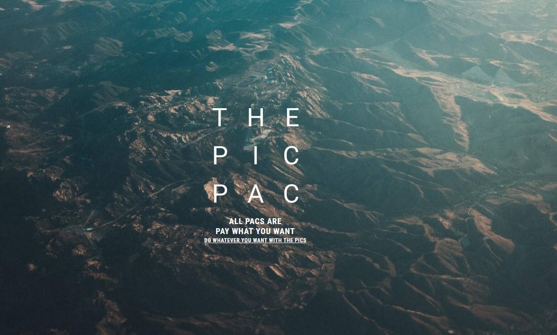 the_pic_pac_decryptinfo
