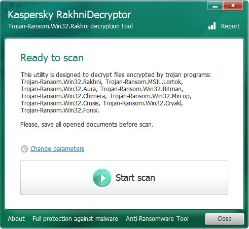 kaspersky-rakhni-decryptor-decryptinfo